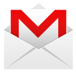 Best place to Buy Gmail PVA accounts