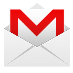 Old Gmail Accounts