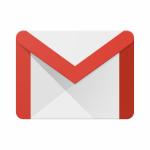 42.  Buy Gmail verified accounts