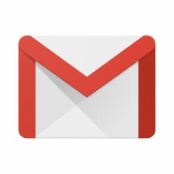 Buy Gmail verified accounts