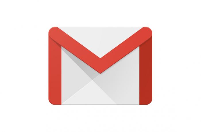 GMAIL PHONE VERIFIED ACCOUNTS (1000 Gmail)
