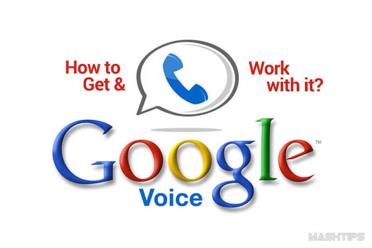 BUY GOOGLE VOICE NUMBERS FOR BUSINESS