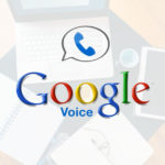 THINGS YOU NEED TO KNOW BEFOR BUYING GOOGLE VOICE ACCOUNTS